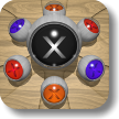iPhone, iPod, iPad Puzzle Game
